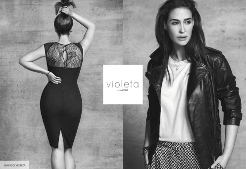 news_lookbook_mango_violeta